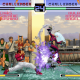King of Fighters – GOG.com verschenkt die Vollversion
