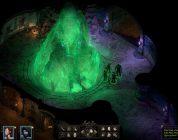 Preview – Pillars of Eternity II: Deadfire – Wir konnten erste Eindrücke zum Nachfolger sammeln