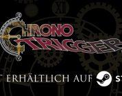 Chrono Trigger – Klassiker nun auch auf dem PC erhältlich