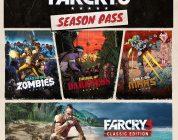 Far Cry 5 – Details zum Season Pass plus Story-Trailer veröffentlicht