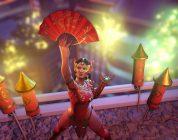 Overwatch – Verlängertes gratis Wochenende angekündigt