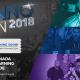 TennoCon 2018 – Wir haben alle Infos zum kommenden Warframe-Event