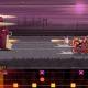 Double Kick Heroes – Story-Trailer zum Heavy Metal-Rhythmusspiel veröffentlicht