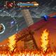 FOX n FORESTS – Neues Video zeigt Gameplay des Titels, Infos zum Level-Design