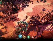 Masters of Anima erscheint diesen Frühling für PC und Konsolen