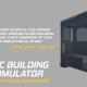 PC Building Simulator – Hardware-Hersteller Corsair schließt sich dem Spiel an