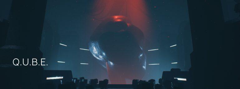 Test: Q.U.B.E. 2 – Eine ernsthafte Konkurrenz für Portal?