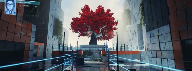 "Q.U.B.E. 2 – Neues DLC ""Puzzle Pack"" angekündigt"