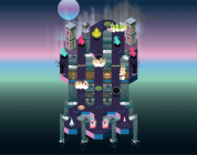 Umiro – Hier ist der Launch-Trailer