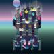 Umiro erscheint am 29. März für Android, iOS und Steam