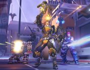 Kurznews – Overwatch: Free Weekend angekündigt