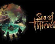 Sea of Thieves – Hier ist der Launch-Trailer