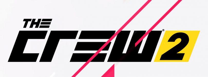The Crew 2 – Open-World-Rennspiel erscheint am 29. Juni
