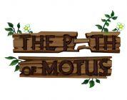 The Path of Motus – Trailer zum Spiel von Michael Hicks