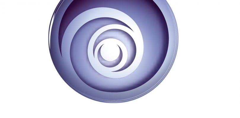 Kurznews – Ubisoft gibt den Termin der E3-Pressekonferenz bekannt