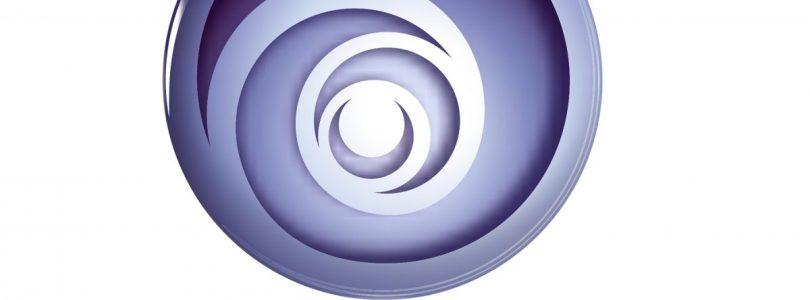 Ubisoft – Hier ist das Line Up zur gamescom 2019