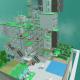 Block'hood VR ist nun für Vive und Rift verfügbar
