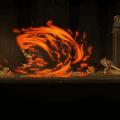 Dark Devotion erscheint am 25. April für den PC