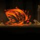 Dark Devotion – Story-Trailer enthüllt die beunruhigende Spielwelt