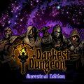 Darkest Dungeon startet als Ancestral Edition für die Nintendo Switch in den Handel