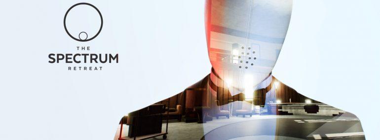 The Spectrum Retreat erscheint Mitte Juli für PC und Konsolen