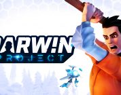 Darwin Project ist ab sofort Free2Play