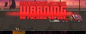 Preview: Double Kick Heroes – Dreh den Metal hoch!