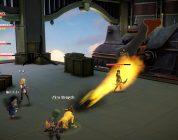 Earthlock – Demo-Version via Steam veröffentlicht