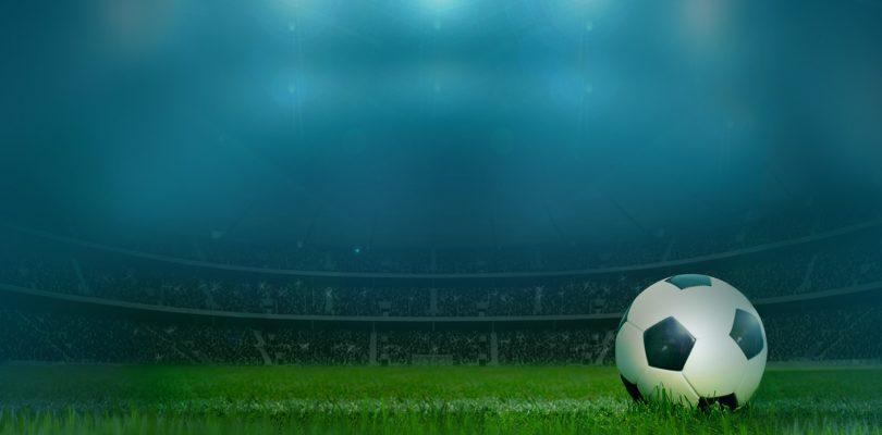 Preview: Football, Tactics & Glory – Fußballmanager trifft auf Strategiespiel