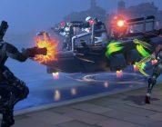 Overwatch – Neue Karte Rialto startet auf dem PTR-Server