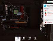 Preview: PC Building Simulator – Ein Traum für Bastler?