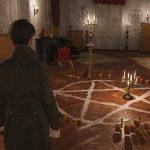 Test: The Council – Adventure und RPG vermischen sich zum Genre-Mix