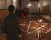 The Council – Launch-Trailer zum Finale der abschließenden Episode