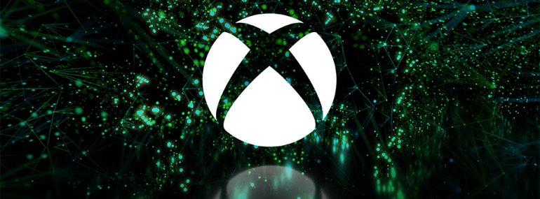 XBox – Programm auf der gamescom, Gamecity und Game Show Auftritte ebenfalls bestätigt