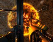 Test – Downward Spiral: Horus Station – Wir erkunden eine verlassene Raumstation