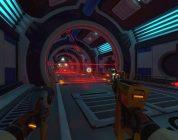 Downward Spiral: Horus Station – Hier ist der Launch-Trailer