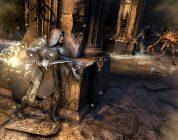 Elder Scrolls Online – Add-On Summerset startet auf dem PC und MAC in den Early Access