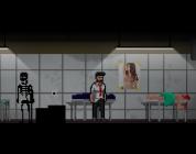 How to die in a Morgue – Episode 1 des Adventures kann kostenlos gespielt werden