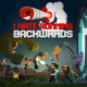 Test: I Hate Running Backwards – Ein Rückwärts laufendes Shoot 'Em Up
