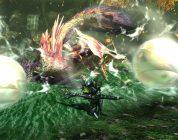 Monster Hunter Generations Ultimate erscheint am 28. August für Nintendo Switch