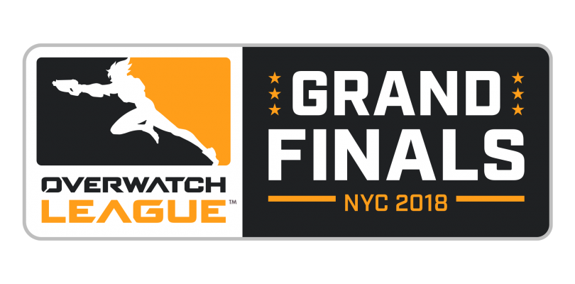 Overwatch League – Finale findet in New York am 27. und 28. Juli statt