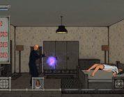 """Priest – Der """"Exorzisten Simulator"""" kommt 2019 für den PC"""