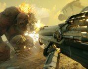 Rage 2 – Hier ist der Gameplay-Trailer sowie frische Screenshots