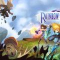 Test: Rainbow Skies – Indie RPG mit rundenbasierten Taktik-Kämpfen