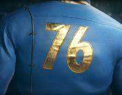 Fallout 76 – Trailer zur kommenden Doku über die Entstehung des Titels veröffentlicht