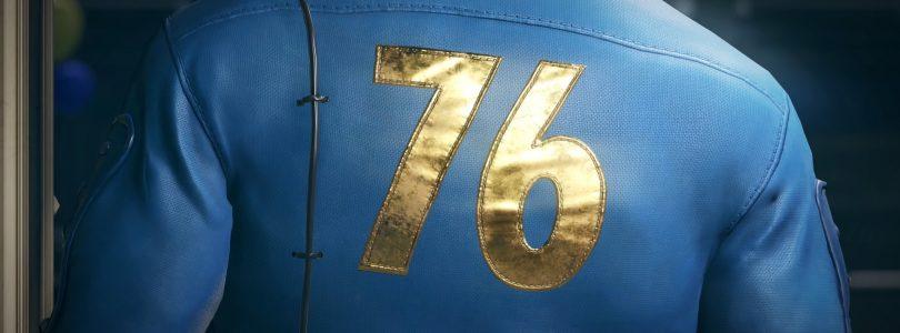 Fallout 76 – Wastelanders-Update und Steam Release starten am 07. April