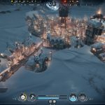 Test – Frostpunk: Victorian Edition – Ein großartiges Survival-Strategiespiel