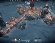 Test – Frostpunk: Victorian Edition – Ein großartiges Survival-Strategiespiel
