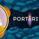 Testcheck: Portarius – Mini-Portal für die Mittagspause