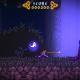 Battle Princess Madelyn – Neues Gameplay-Video veröffentlicht